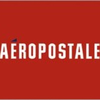Aeropostale Gift Card Collection