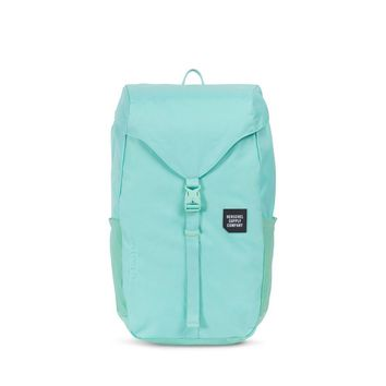 HERSCHEL BARLOW BACKPACK | MEDIUM