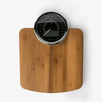 Balance2 Digital Body Scale