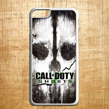 Call of Duty Ghost 2 for iphone 4/4s/5/5s/5c/6/6+, Samsung S3/S4/S5/S6, iPad 2/3/4/Air/Mini, iPod 4/5, Samsung Note 3/4, HTC One, Nexus Case*PS*