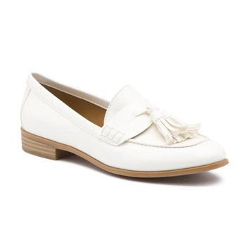 Noelle Loafer - Womens Shoes - Clearance - Factory Outlet - G.H. Bass & Co.