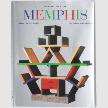 Memphis milano Women - Books - Design Memphis milano on YOOX