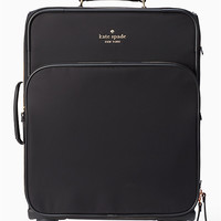 watson lane international carry-on | Kate Spade New York