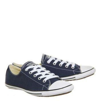 DCKL9 **Converse CT Lite 2 Trainers - Shoes