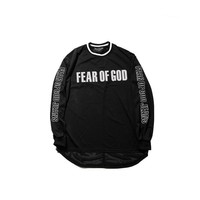 cc auguau Fear of God Sweatshirt