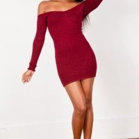 Amazon.com: Curve Flattering KD dance Stretch Knit Mini Dress, Sexy, Stretchy & Sophisticated Made In New York City USA: Clothing