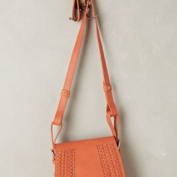 Jasper & Jeera Arlo Saddlebag