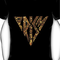 Katy Perry - Prism Women's T-Shirt