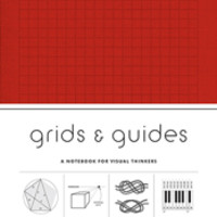 Grids & Guides Red :: Princeton Architectural Press