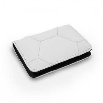 ec4f43c7677 Cardholder White/Black - BALR. from balr.com | Accessories