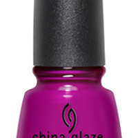 China Glaze | All Color: Under The Boardwalk