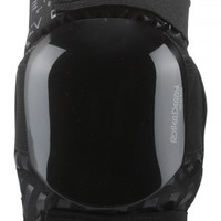Roller Derby Elite Pro Knee Pads