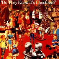 Free Download Do They Know It Christmas Song With Lyrics 2017