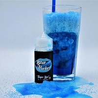 Blue Pucker 100mL Overstock