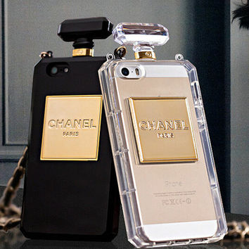 perfume bottles iphone6 case /6 plus cover iphone 4/4s iphone 5/5s iphone 5c/iphone 6,Samsung galaxy s3/s4/s5/note 2/note 3/note 4