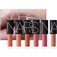 NARSissist Wanted Velvet Lip Glide Set | Ulta Beauty