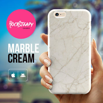 Minimalist Marble iPhone 6 Plus case, Marble iPhone 6 case, samsung galaxy s5 case, iPhone 5s Case, iPhone 5C case, apple iphone case,