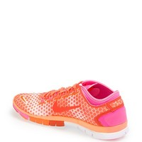 Nike 'Free TR Connect 2' Training Shoe (Women)   Nordstrom