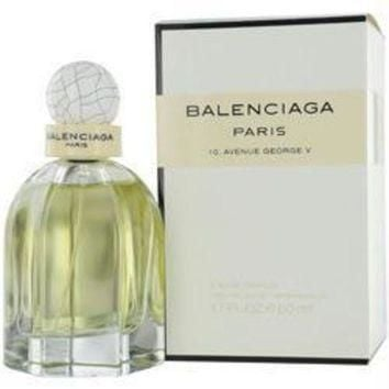 ONETOW balenciaga paris by balenciaga eau de parfum spray 1 7 oz 20
