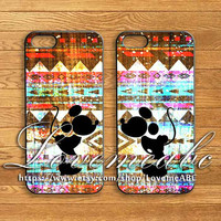 HTC ONE ,samsung galaxy S3 mini,BFF,best friends,Disney Couple ,samsung galaxy note 3, note 2,S4 mini/S3/S4/S5/s4 active,iPhone 4/4s/5/5s/5c