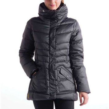DCCKJG9 Lole Nicky 2 Jacket - Women's