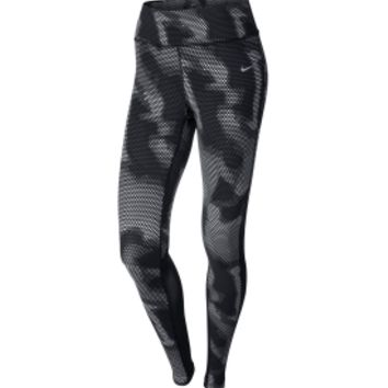 Nike Women's Epic Run Lux Running Tights | DICK'S Sporting Goods