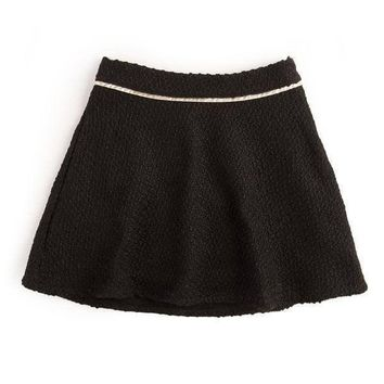 Outlet Appaman Belle Boucle Skirt