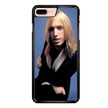 Tom Petty 4 iPhone 7 Plus Case