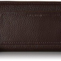 PEAPGQ6 Cole Haan Loralie Continental Wallet