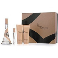 Nude by Rihanna for Women