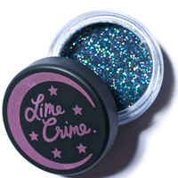 Lime Crime Zodiac Eyeshadow-Scorpio One