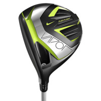 Nike Vapor Flex (Left-Handed) Golf Driver
