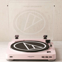 Audio Technica X UO AT-LP60 Vinyl Record Player - Urban Outfitters