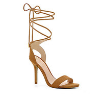 CASAROLO High-Heel Sandals | Women's Sandals | ALDOShoes.com