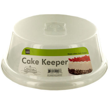 Best Cake Storage Products on Wanelo