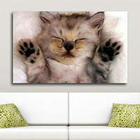 Animals Canvas Art At Infusion UK, Animals Wall Art Prints