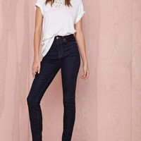 Nasty Gal Denim – The Kink