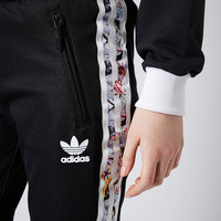 **Track Pants by Topshop x adidas O...