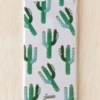 Sonix Clear Cactus iPhone 6 Case - Clear One