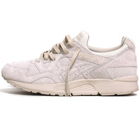 Gel-Lyte V Sneakers Birch / Birch