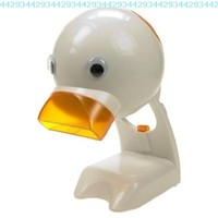 Electronic Nail Dryer - Duck:Amazon:Beauty