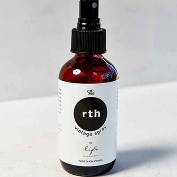 The RTH Vintage Spray- Assorted One