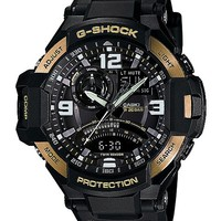 G-Shock GA1009G Watch