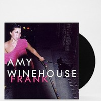 Amy Winehouse - Frank LP