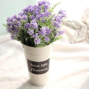 artificial flowers for wedding table fake flowers bridal bouquet  artificial wedding bouquets home decoration accessories