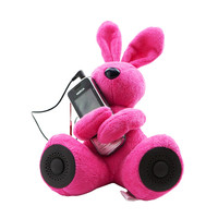 Cute Speaker For Girl !!!