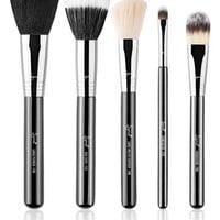 Sigma® 'Basic Face' Kit ($111 Value) | Nordstrom