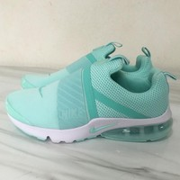 Nike Air Presto Extreme Women Fashion Casual Running Sport Sneakers Shoes-1