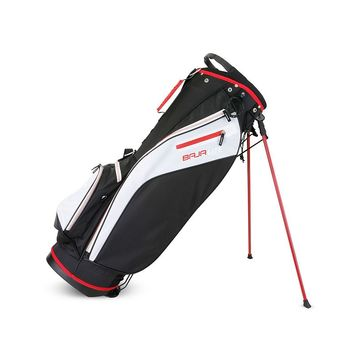 Sahara Baja Lite Stand Golf Bag