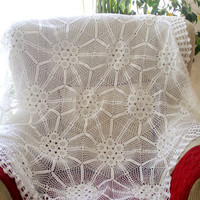 lace tablecloth white tablecloth tablecloth